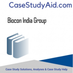 Biocon India Group