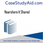 NEARSHORE IT SHARED
