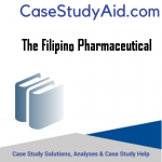 THE FILIPINO PHARMACEUTICAL