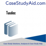 TUSDEC
